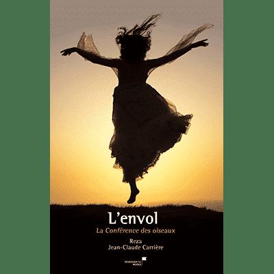 book_Envol