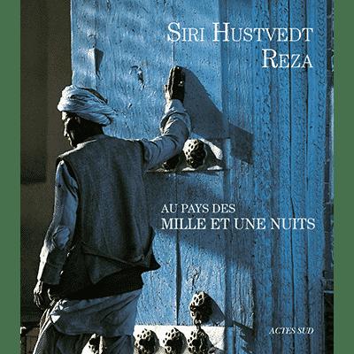 book_Milles-et-un-nuit