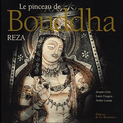 book_boudhha