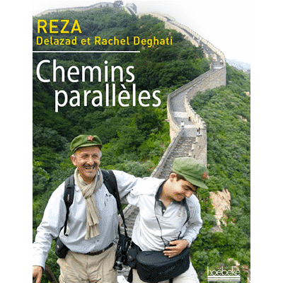 book_chemins-paralles