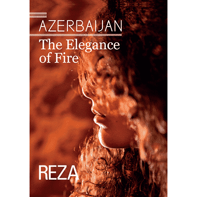 book_elegance