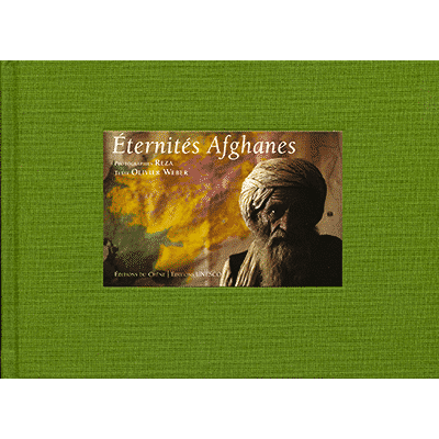 book_etrnites-afghanes