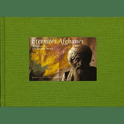 book_etrnites-afghanes