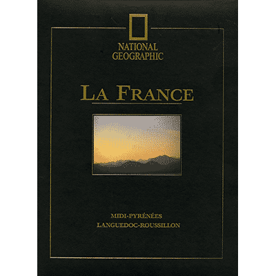 book_france