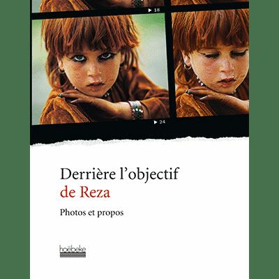 book_objectif