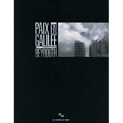 book_paix-en-gallilee