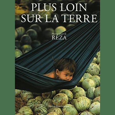 book_plus-loin-sur-terre
