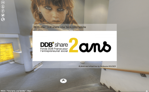 Expo_ddbshare