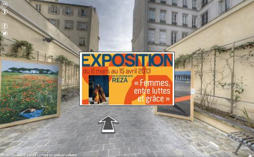 Expo_mairire 9