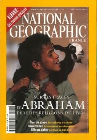NGM_2001_Abraham_French