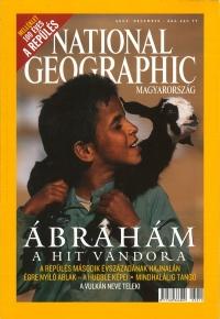 NGM_2001_Abraham_Hungarian