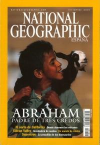 NGM_2001_Abraham_Spanish