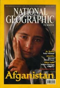 NGM_2001_Turkey-Afghanistan