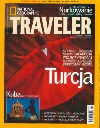 NGM_2005_Turkey_Polish