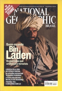 NGM_Dec2004_Brazil