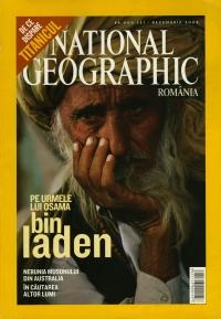 NGM_Dec2004_Romania