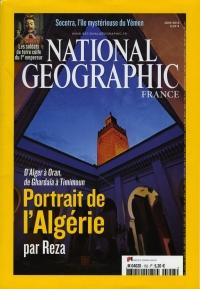 NGM_June2012_Algeria_French