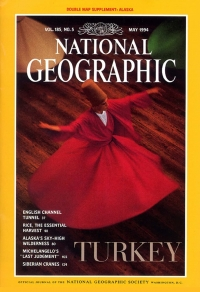 NGM_May1994_USA