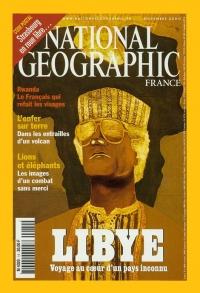 NGM_Nov2000_France