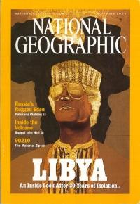 NGM_Nov2000_Libya_UK
