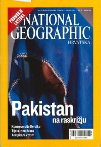 NGM_Sept 2007_Pakistan_Hungarian