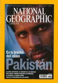 NGM_Sept2007_Pakistan_Spanish