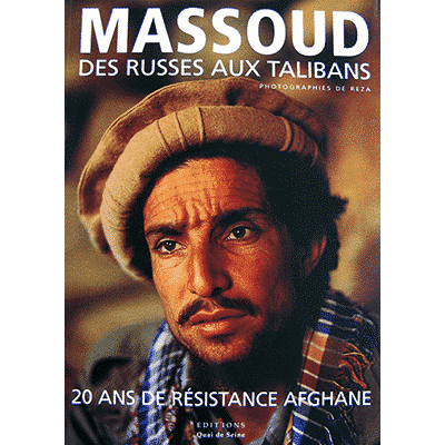 book_massoud