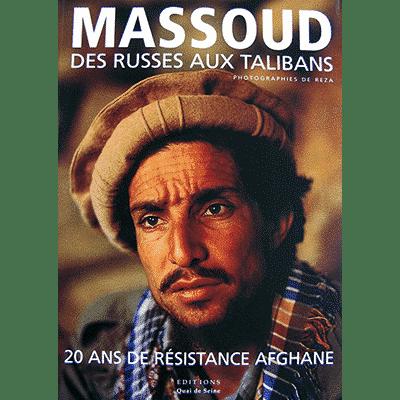 book_massoud
