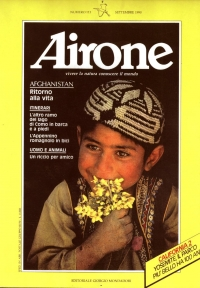 cover_Airone_Sept1990_Italy