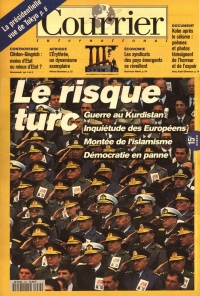 cover_Courrier-International_1995_France