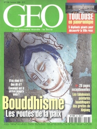 cover_GEO_Oct1998_France