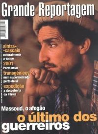 cover_Grande-Reportagem_Sept1999_Brazil