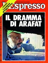 cover_L-Espresso_Nov1983_Italy