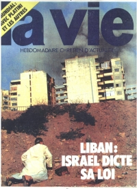 cover_La-Vie_1982_France
