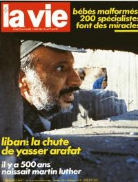 cover_Lavie_Nov1983_France