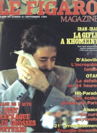 cover_Le-Figaro_Sept1980_France