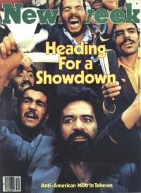 cover_Newsweek_Dec1979_USA