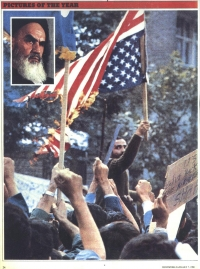 cover_Newsweek_Jan1980_Picture of the Year_USA