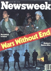 cover_Newsweek_Jun1982_USA