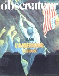 cover_Nouvel-Observateur_Nov1979_France