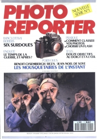cover_Photo-Reporter_France