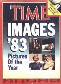 cover_TIME_Dec1983_USA